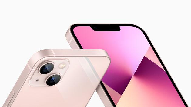 Apple-iPhone13_design