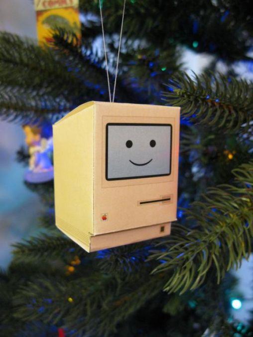 apple-mac-christmas-ornament