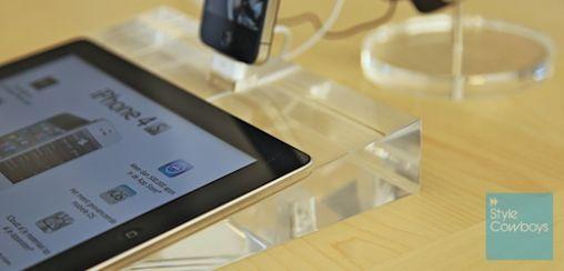 Apple Store Nederland 088