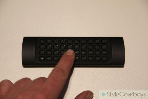 Apple TV met Boxee 6