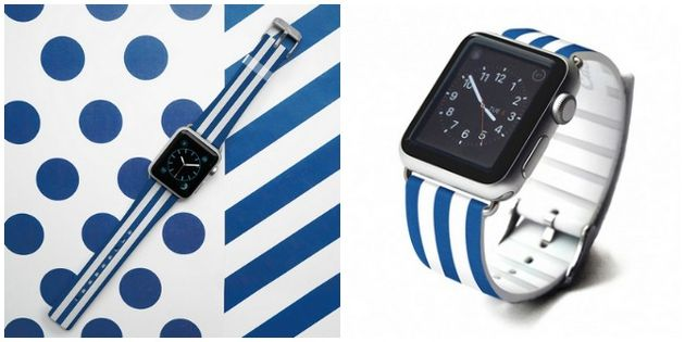 apple-watch-colette-bracelet