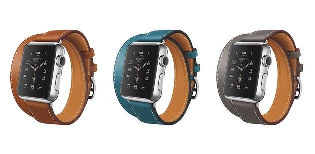 apple_watch_hermes_kleuren