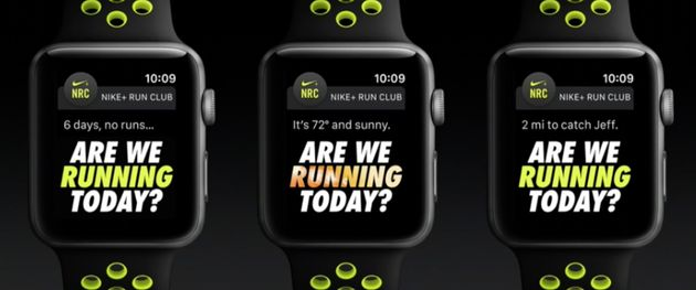 Apple_watch_series2_nike_2
