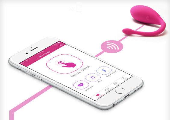 apple watch vibrator 1