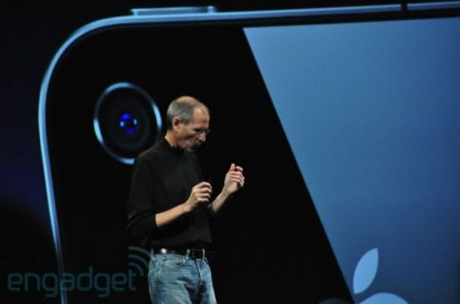 apple-wwdc-2010-236-rm-eng