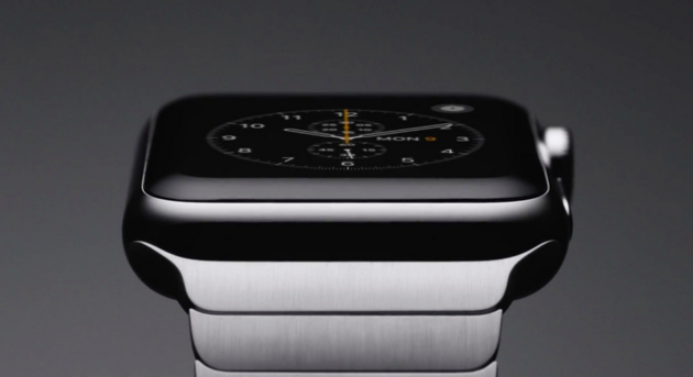 apple_watch_stainless_steel