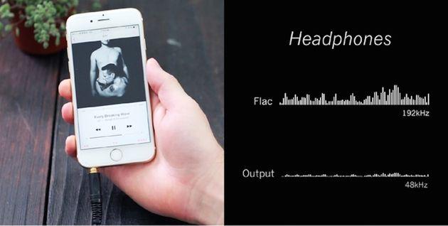 aqua-headphone