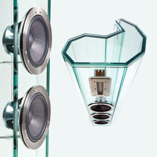 arabesque_crystal_speakers_2