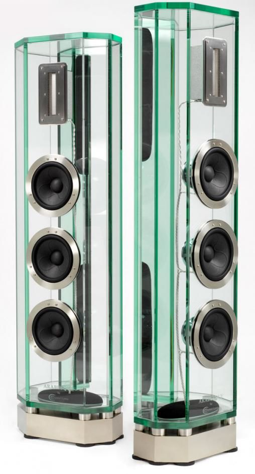 arabesque_crystal_speakers