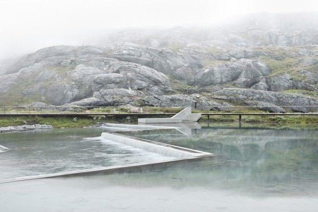 Architectuur-noorwegen-2