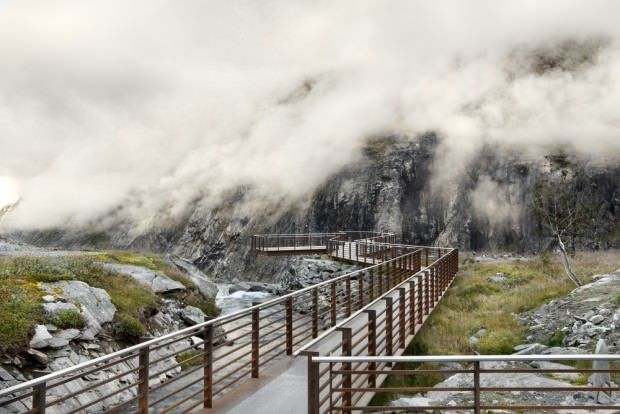 Architectuur-noorwegen-3