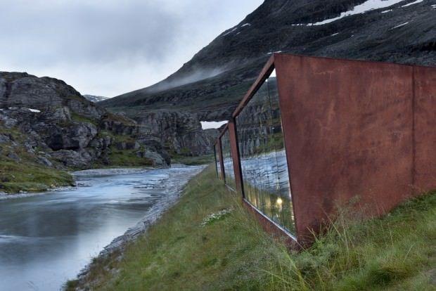 Architectuur-noorwegen-5