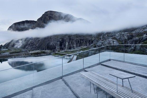 Architectuur-noorwegen-7