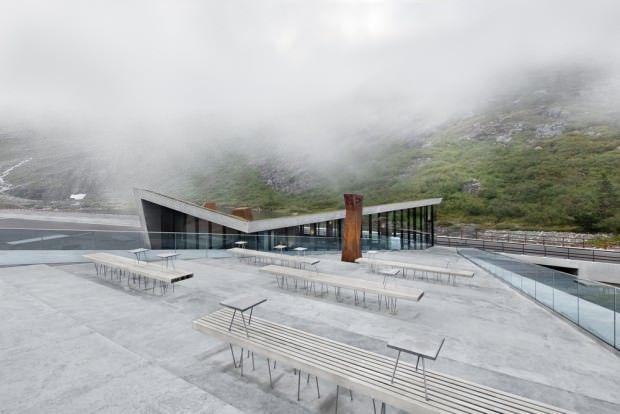 Architectuur-noorwegen-9