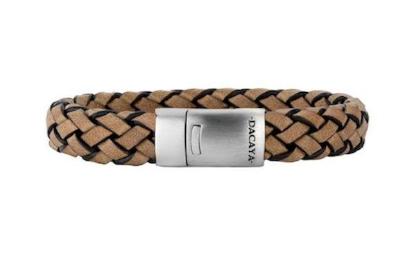 Armbanden-Dacaya