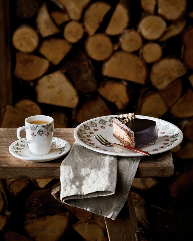 artesano_montagne_cake_2068
