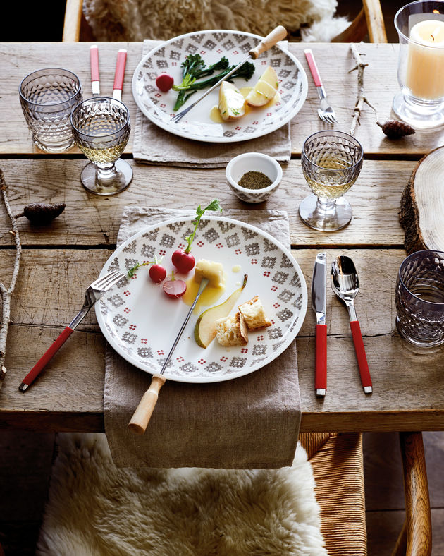 artesano_montagne_fondue_plates_1757