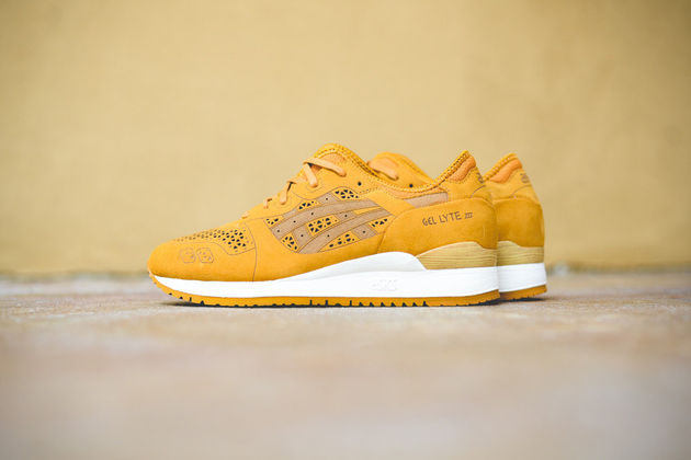 asics-gel-lyte-iii-laser-cut-tan-1