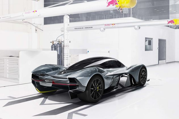 aston-martin-red-bull-am-rb-001-hypercar-4