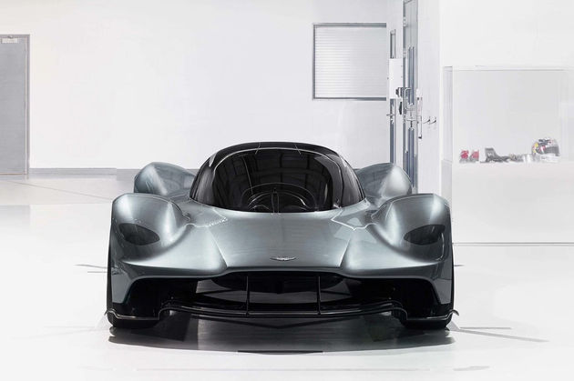 aston-martin-red-bull-am-rb-001-spinoff-01