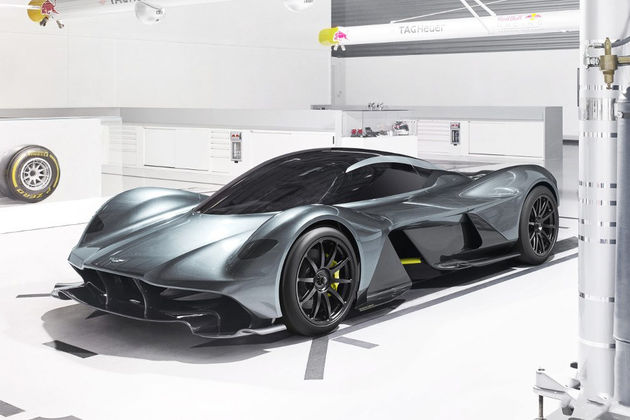 aston-martin-red-bull-am-rb-001-spinoff-02
