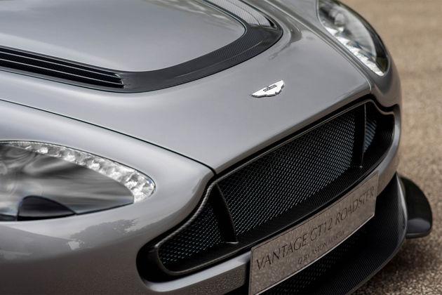 aston-martin-vantage-gt12-roadster-2