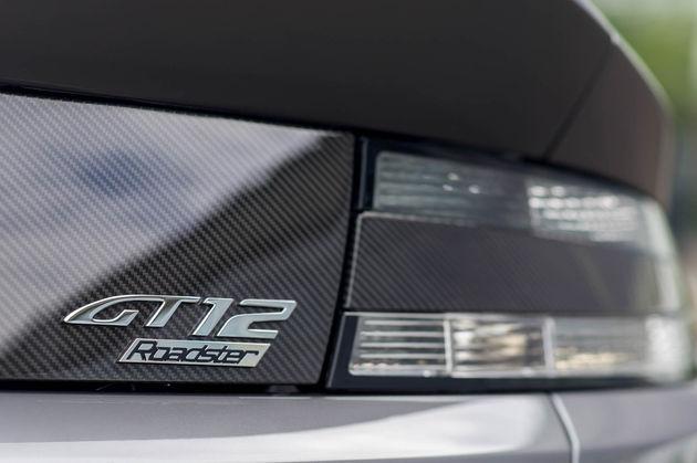 aston-martin-vantage-gt12-roadster-6