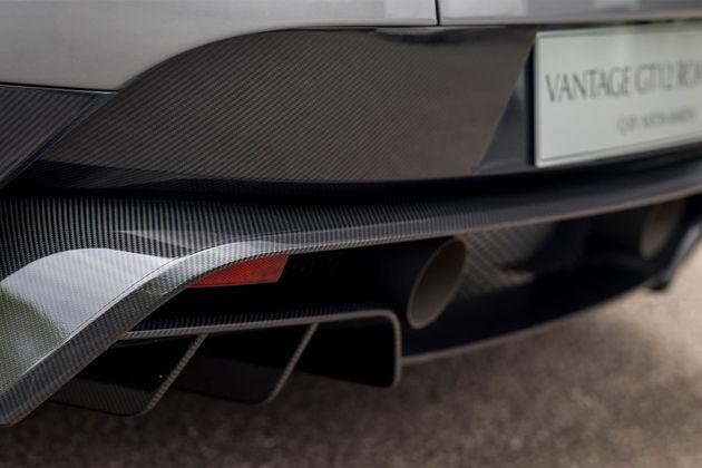 aston-martin-vantage-gt12-roadster-7