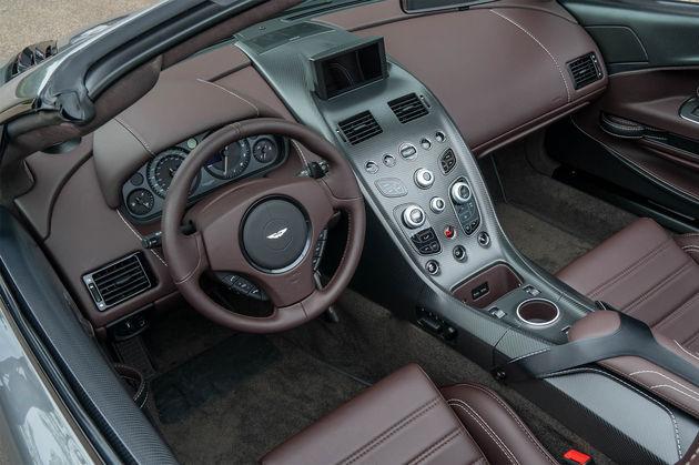 aston-martin-vantage-gt12-roadster-8