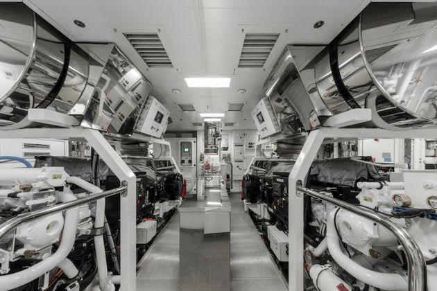 Atlante-engine-room--665x444