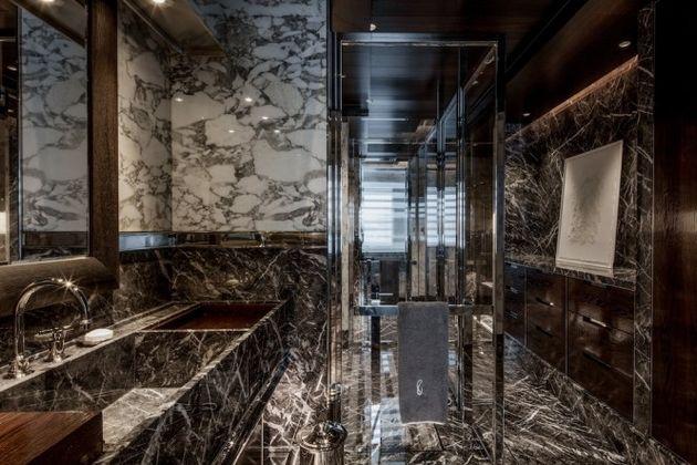 ATLANTE-Owner-bathroom--665x444