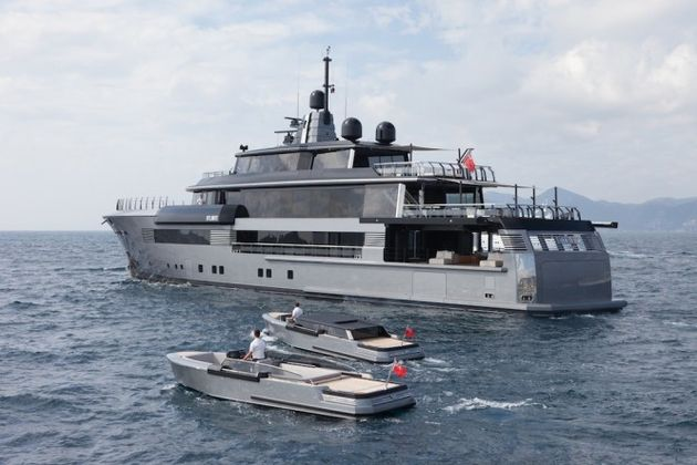 ATLANTE-with-tenders-665x444