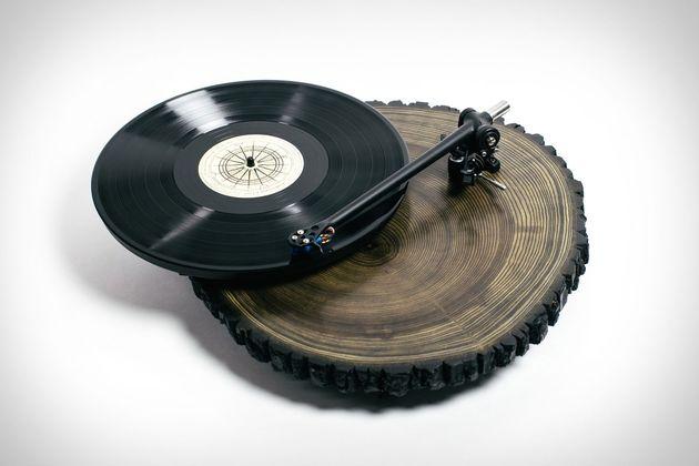 audiowood_turntable_3