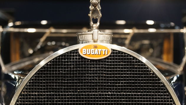 automuseum_mulhouse_bugatti_101