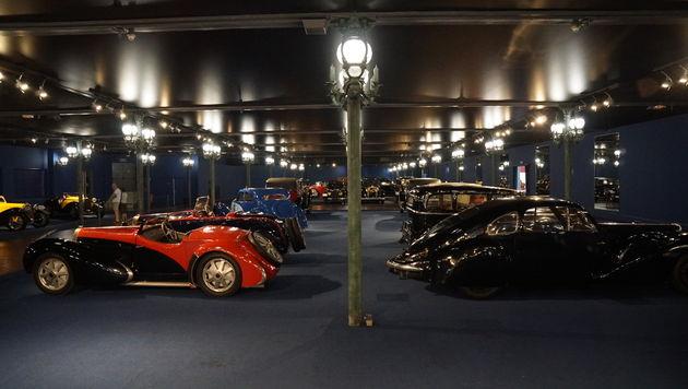 automuseum_mulhouse_bugatti_6