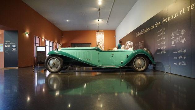automuseum_mulhouse_bugatti_La_Royale