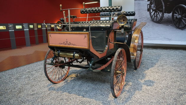 automuseum_mulhouse_peugeot_1