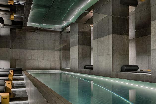 AWAY-Spa---Pool