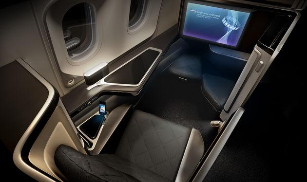 BA-first-class-nieuw