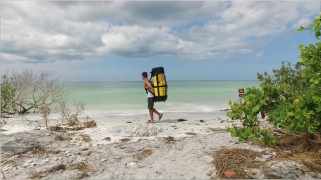 backpack-Pakayak