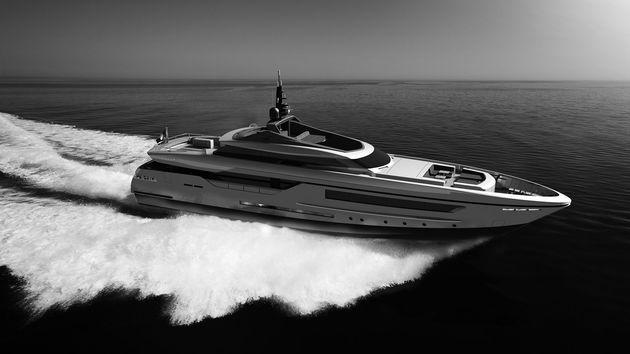 BAGLIETTO-Fast-46-M-Luxury-Yacht