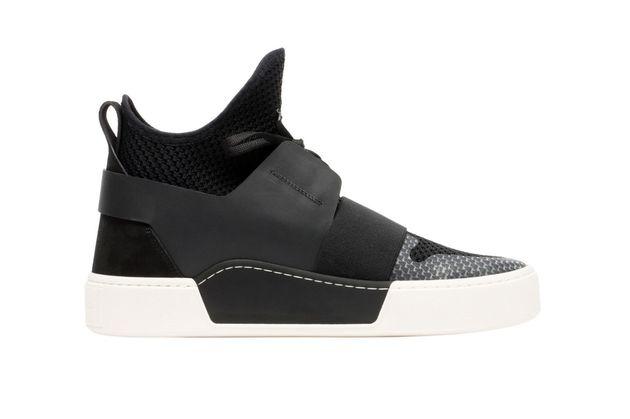 balenciaga-elastic-high-trainer-black-white-1