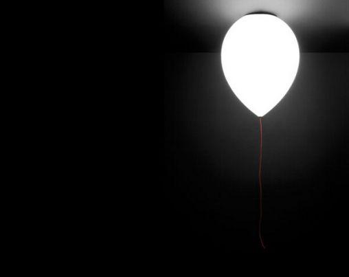 Balloon Lamp_BonjourLife.com1