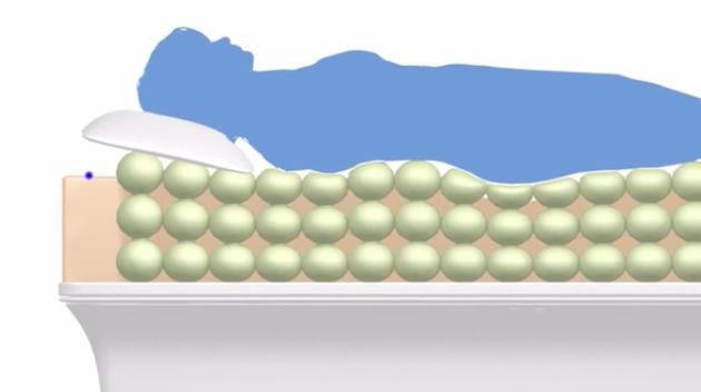 balluga-bed-snurken