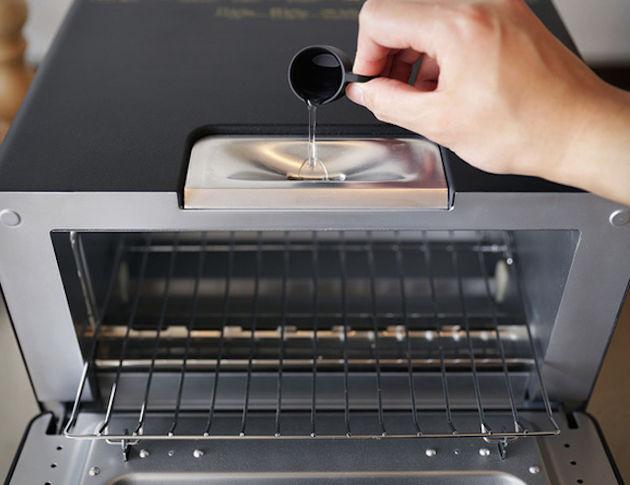 balmuda-toaster-4