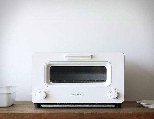 balmuda-toaster-8