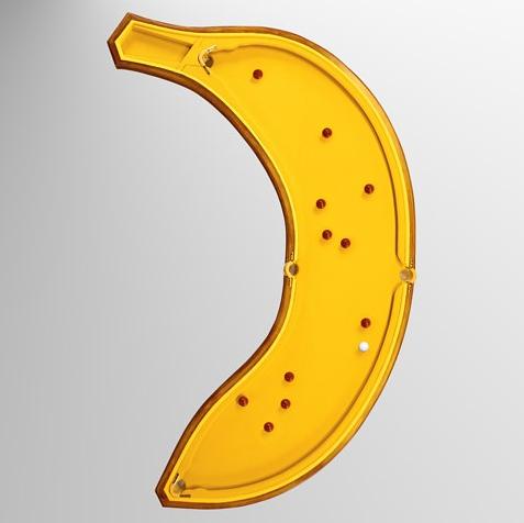 Bananen-pooltafel-1