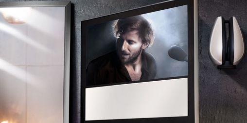Bang & Olufsen BeoVision 10 nu ook in 32 inch Versie