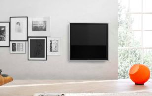 Bang & Olufsen Introduceert Vandaag de BeoVision 10