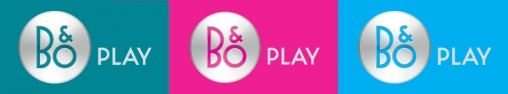 Bang & Olufsen onthult een nieuw merk: B&O Play